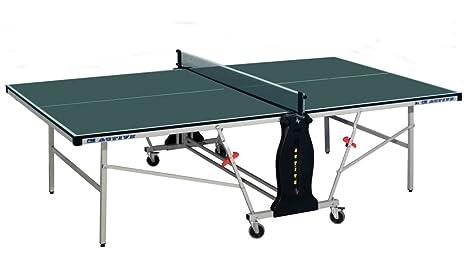 Mesa de Ping Pong Exterior Outdoor Active FAS: Amazon.es: Deportes ...