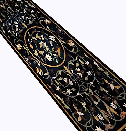 craftslook Mármol Abalone Stone 520 - Tablero de Mesa: Amazon.es ...