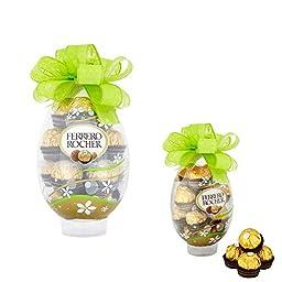 Ferrero Rocher Easter Egg 200g