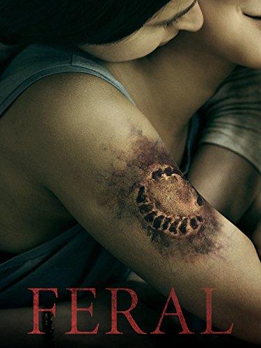 Feral]()