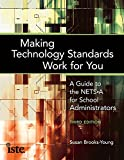 img - for Making Technology Standards Work for You book / textbook / text book