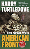 American Front (The Great War series)