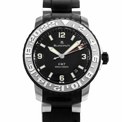 blancpain-blancpain-automatic-self-wind-mens-watch-2250-6530-66-certified-pre-owned