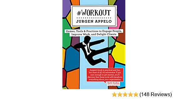Management 3.0 Workout Pdf