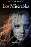 Image of Los Miserables: (Spanish Edition)