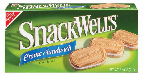 snackwells-creme-sandwich-cookies-775-oz-pack-6