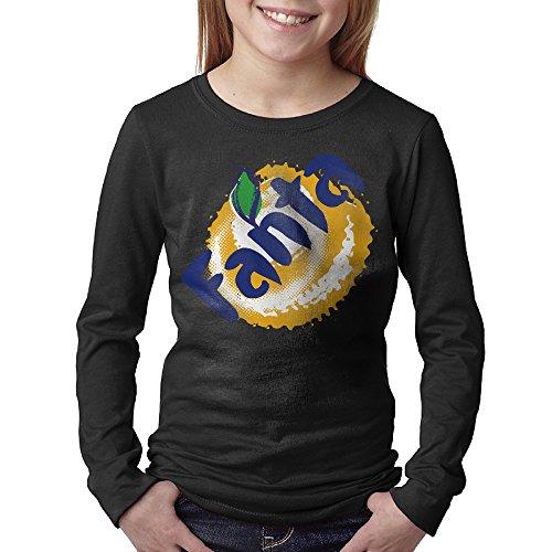 youth-fanta-classical-logo-o-neck-long-sleeves-shirts-m