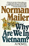 Why Are We in Vietnam?, Norman Mailer, 0805018808
