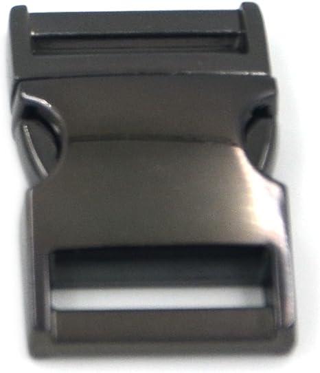 Einkerbzange Star 1,5 mm pour bracelets en cuir