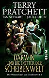 Darwin und die Götter der Scheibenwelt: Die Wissenschaft der Scheibenwelt 3