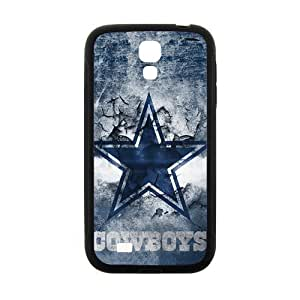 Cowboys Hot Seller Stylish Hard Case For Samsung Galaxy S4 in GUO Shop