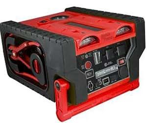 Mobile Power 2003 The Beast 15-in-1 Power Inverter
