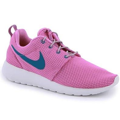 Nike Roshe Womens Amazon