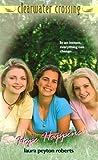 Hope Happens, Laura Peyton Roberts, 0553492977