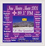 New Mexico Music 2003