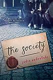 Free eBook - The Society