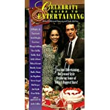 Celebrity Guide to Entertaining