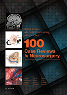 Handbook of neurosurgery kindle edition by mark s greenberg 100 case reviews in neurosurgery e book fandeluxe Gallery