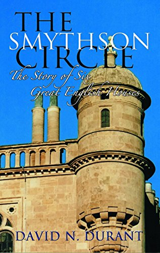 the-smythson-circle-the-story-of-six-great-english-houses-by-david-n-durant-17-mar-2011-paperback