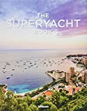 : The Superyacht Book
