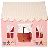 Win Green LGC Gingerbread Cottage Playhouse44; Large