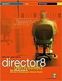 Director 8 Demystified, Phil Gross and Jason Roberts, 0201709201