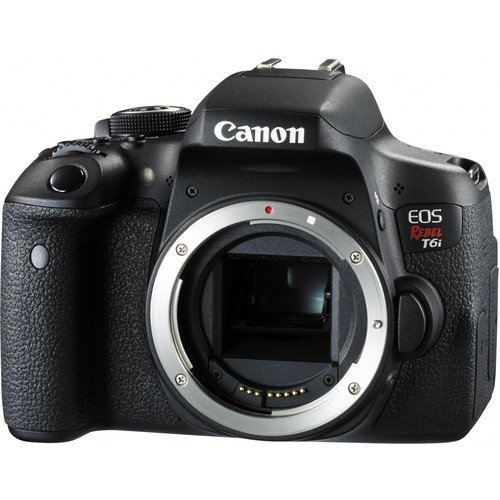 canon-eos-rebel-t6i-digital-slr-body-only-wi-fi-enabled-international-version-no-warranty