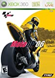 Moto GP 06 - Xbox 360 - Best Reviews Guide