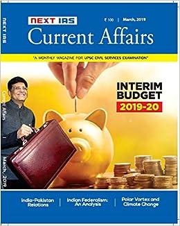 Current Affairs 2013 Book