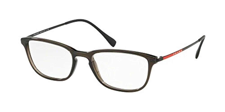 e8fff0fa3c Ray-Ban Men s 0PS 05IV Optical Frames