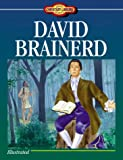 David Brainerd (Young Readers Christian Library)