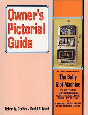Bally e series slot machine parts онлайн казино вулкан casino