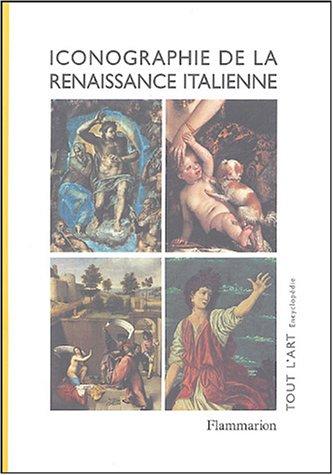Iconographie-de-la-Renaissance