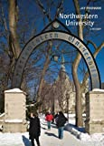 Northwestern University, Jay Pridmore, 0810128004