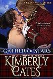 Free eBook - Gather the Stars