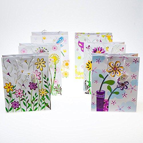 Jewel Gift Bags - 2
