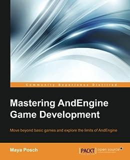 Game Development with SlimDX: Michael Fontanini: 9781782167389