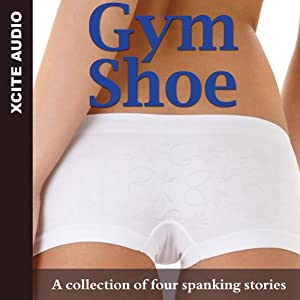 Gym Shoe Audiobook