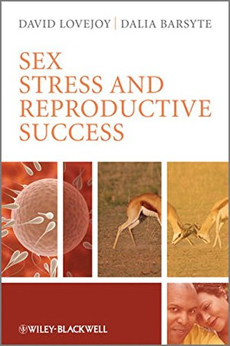 Sex, Stress and Reproductive Success