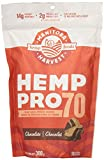 Manitoba Harvest Hemppro 70 Chocolate Flavor, 300gm