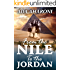 From the Nile to the Jordan: Second Enlarged Edition - January 2017