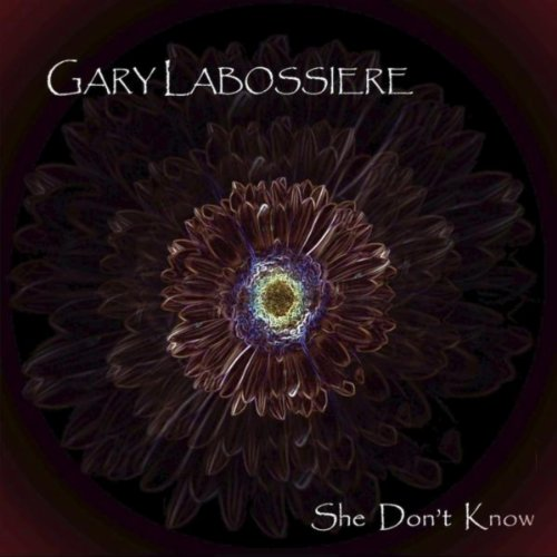 She Dont Know Mp3: Amazon.com: She Don't Know: Gary Labossiere: MP3 Downloads