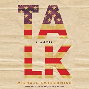 Talk Audiobook