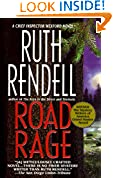 #7: Road Rage (Inspector Wexford Book 17)