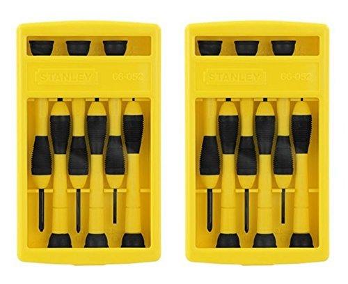 precision-screwdriver-set