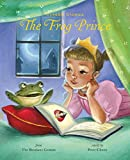 Frog Prince, The (Classic Stories)