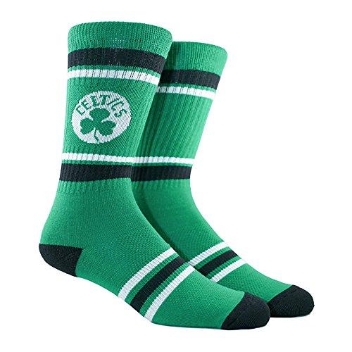 Boston Celtics Socks - 5
