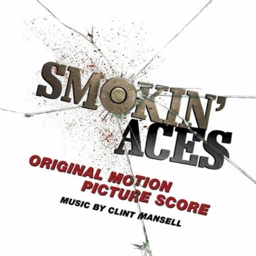 Smokin' Aces (Original Motion ...
