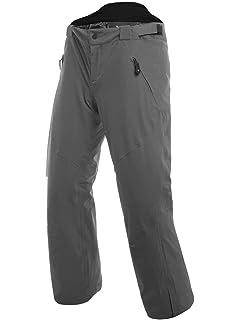 E Hp2 M4 it S Libero Sport Dainese Tempo Amazon Jacket f0w6aBqB