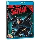 Beware the Batman: Shadows of Gotham Season 1 Part 1 (BD) [Blu-ray]